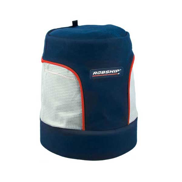 Robship Winch Cover, Small Sale $22.19 SKU: 12816872 ID# 708 8928 3 UPC# 7340000805285 :