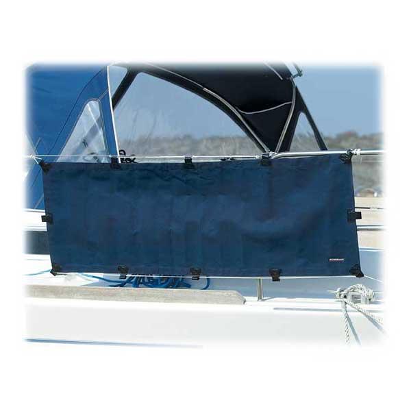 Robship Lee Cloth Sale $49.79 SKU: 12816948 ID# 708 8934 0 UPC# 7340000805117 :