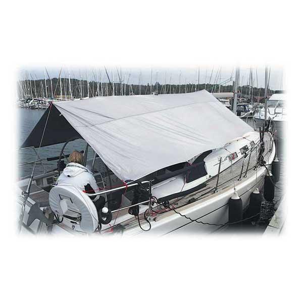 Robship Boom Tent Sun Cover