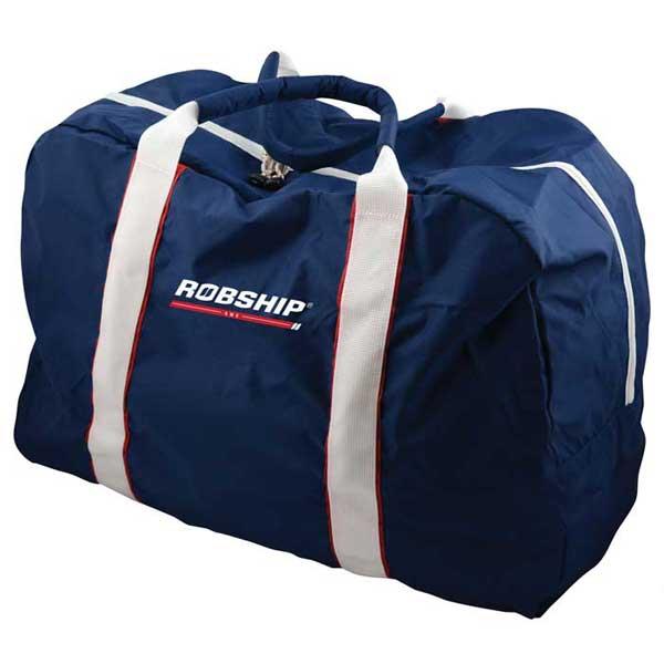 Robship Sailing Gear Bag, 55 Liter, 21-5/8W x 21-5/8H x 9-7/8D Sale $19.19 SKU: 12816989 ID# 708 8938 3 UPC# 7340000805377 :