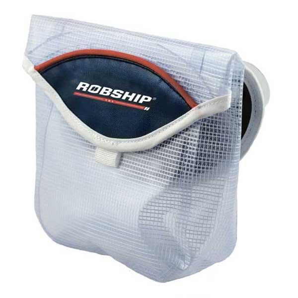 Robship Waterproof Pouch, Dry Bag Sale $17.99 SKU: 12816997 ID# 708 8940 0 UPC# 7340000805407 :