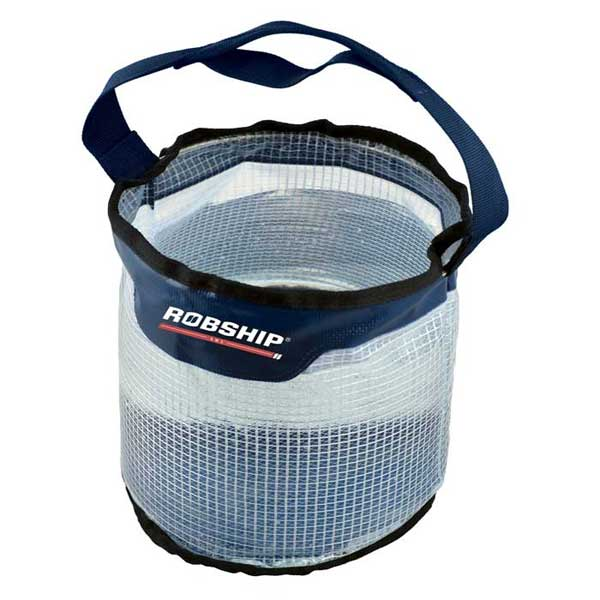 Robship Sail Soft Bucket