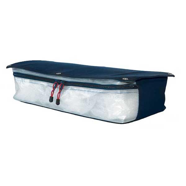 Robship Deck Storage Bag Sale $27.59 SKU: 12817052 ID# 708 8962 4 UPC# 7340000806244 :