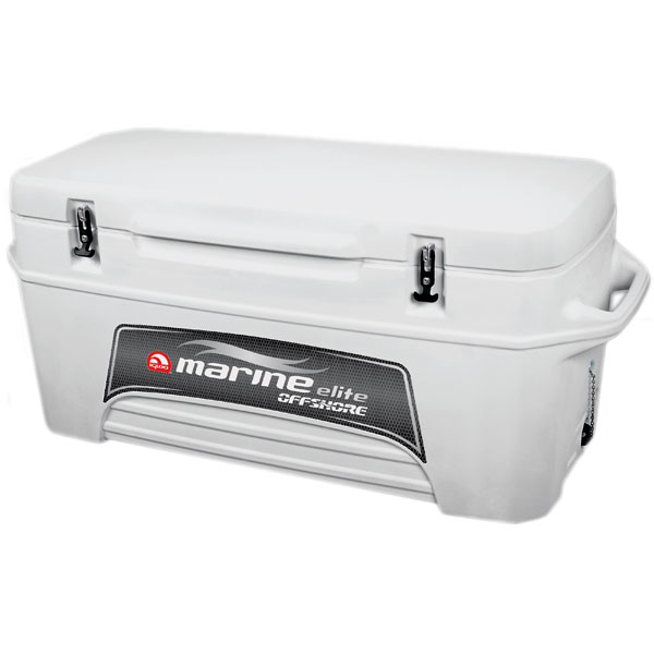 Igloo Marine Elite Offshore Cooler, 250Qt.