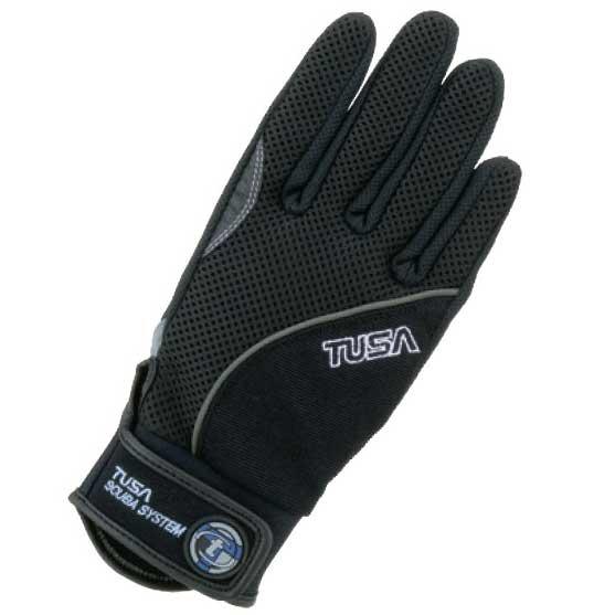 TUSA Tropical Dive Glove, Small, Black Sale $7.66 SKU: 12917290 ID# DG-5600-BK-S UPC# 685193454917 :