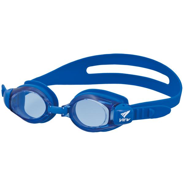 TUSA Mako Swim Goggle, Blue Sale $4.77 SKU: 12917464 ID# V-730JA-BL UPC# 685193138190 :