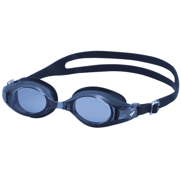 Kahala Swim Goggle, Clear Blue