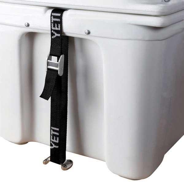 YETI Cooler Tie-Down Kit Sale $49.99 SKU: 12933685 ID# TD UPC# 14394520402 :