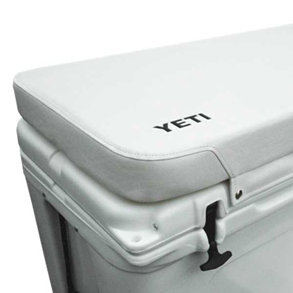 YETI Tundra 250 Cushion, White Sale $219.99 SKU: 12933891 ID# CT250 UPC# 14394520075 :