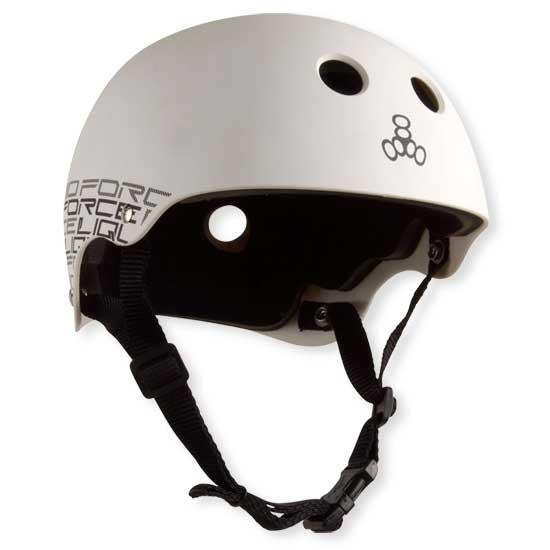 Liquid Force Drop Watersport Helmet, S