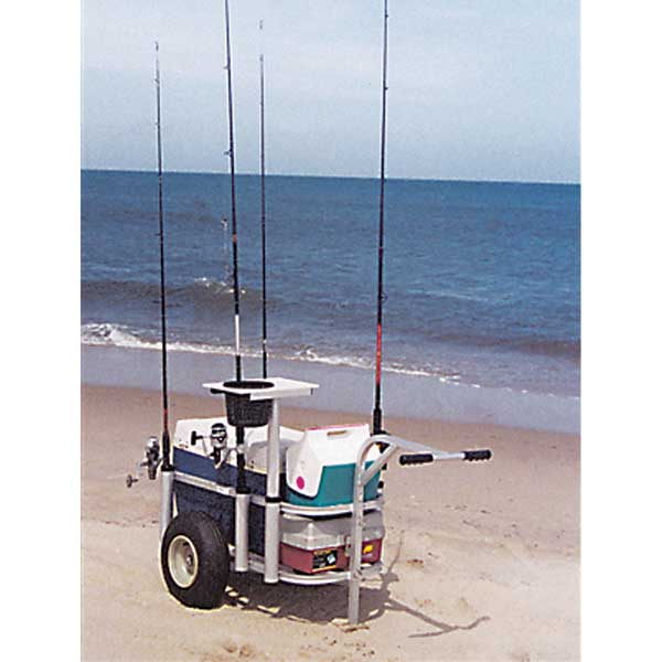 Anglers Fish-n-Mate Fishing Cart Jr. 341