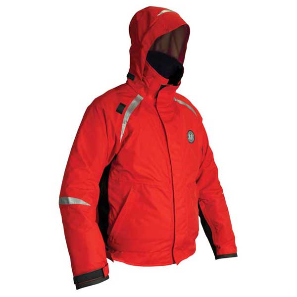 Mustang Survival Catalyst Flotation Jacket, 3XL, Chest Size 52-56 Sale $369.99 SKU: 12946356 ID# MJ5244-3XL-R/BK UPC# 62533160255 :