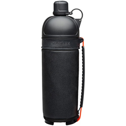 Stanley Black Carbonated Drink Bottle Sale $19.88 SKU: 12950051 ID# 12950051 UPC# 41604234446 :