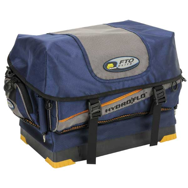 Plano Hydro-Flo Tackle Bag