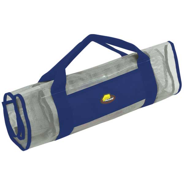 Plano Saltwater Tackle Wrap, 42L x 22 3/4W Sale $42.99 SKU: 12950804 ID# 12950804 :