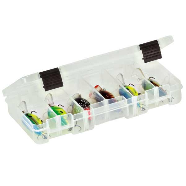 Plano Pro Latch 3610 Utility Box