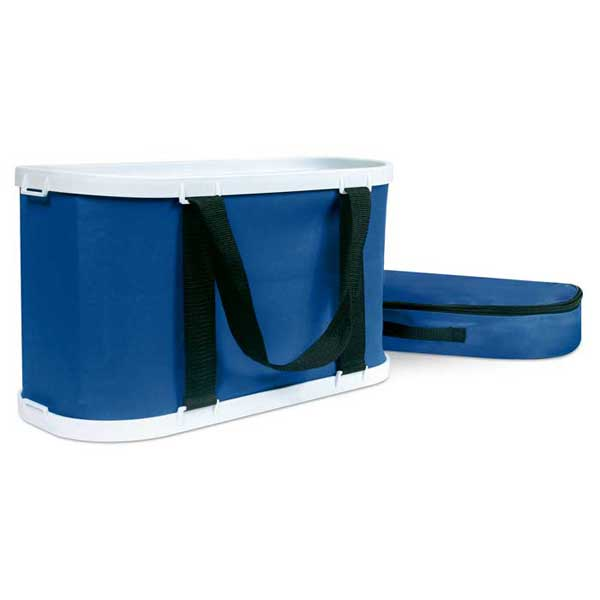 Camco Collapsible Bucket, 5 Gallon Sale $21.99 SKU: 12952040 ID# 42971 UPC# 14717429733 :