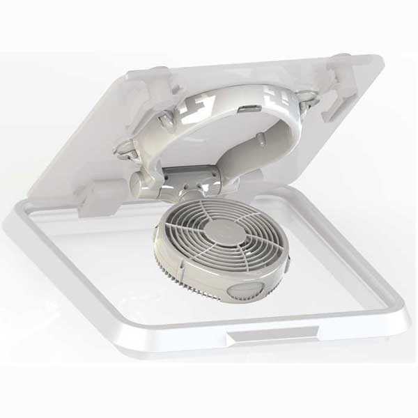Caframo Taku Hatch Fan Sale $224.99 SKU: 12960308 ID# 7620CAWBX UPC# 62503762007 :