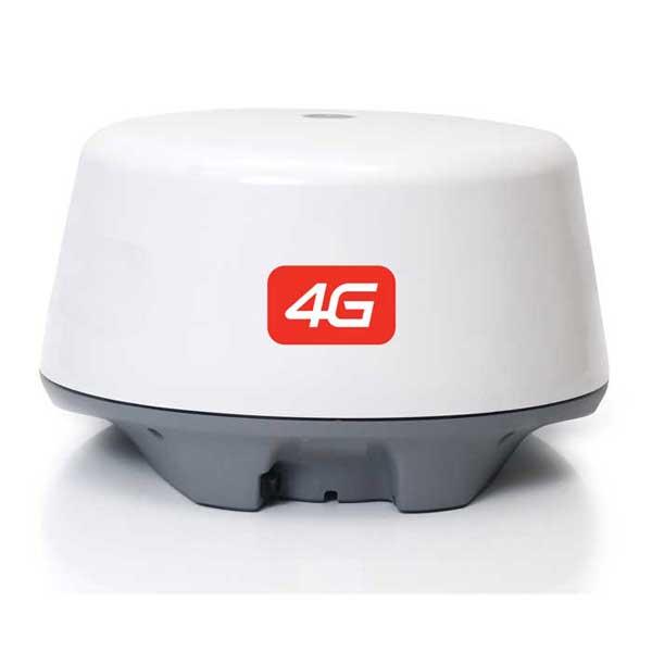 Simrad Broadband 4G Radar Sale $1999.00 SKU: 12971263 ID# 000-10421-001 UPC# 9420024111017 :