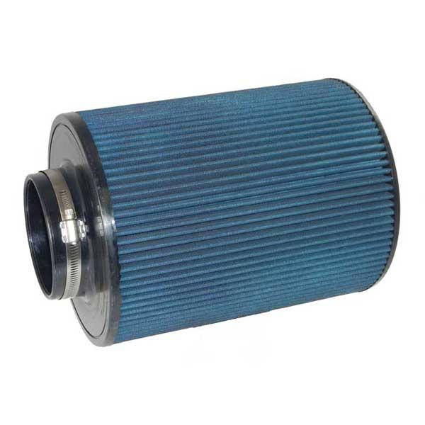 Walker Airsep Universal High-Performance Air Filter, Cummins B to 400HP