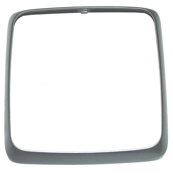 Replacement bezel for i50, i60, i70, p70 and p70R Instruments and Autopilots