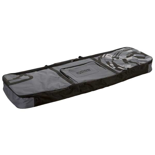 Team CWB Padded Board Bag