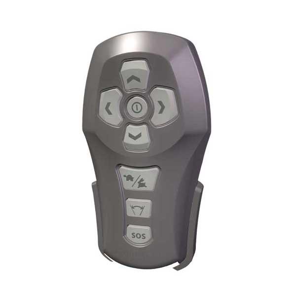 Marinco Handheld Remote Control for Precision Spotlight