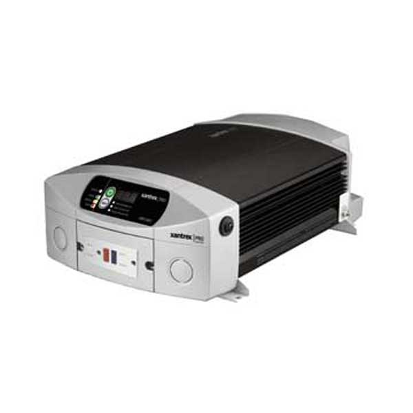 Xantrex XM Fixed Pro, Fixed-Mount 1000W Modified Sine Wave Inverters Sale $289.99 SKU: 13009964 ID# 806-1010WM UPC# 715535113520 :