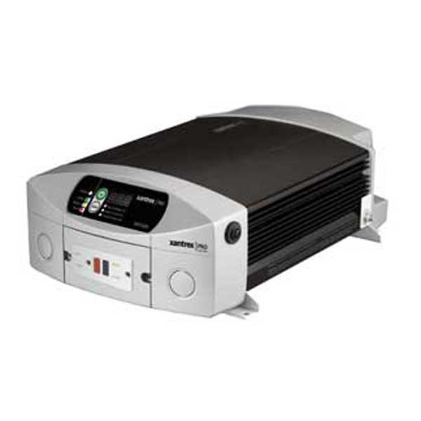Xantrex XM Fixed Pro, Fixed-Mount 1800W Modified Sine Wave Inverters Sale $359.99 SKU: 13009972 ID# 806-1810WM UPC# 715535113537 :