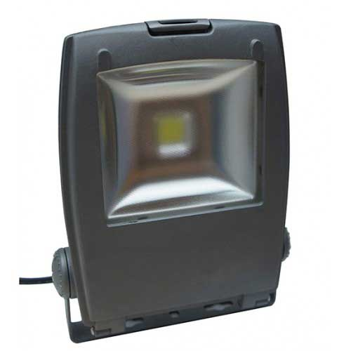 Dr. Led Big John 120/240V 50W LED Flood Light
