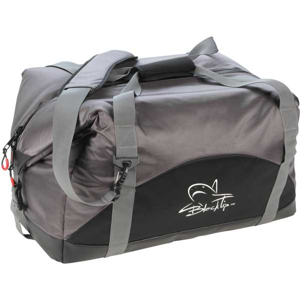 Blacktip Insulated Soft Side Cooler