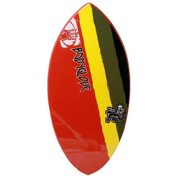 Bodyglove Stinger SkimBoard 40 Sale $79.99 SKU: 13051339 ID# 7541 UPC# 882930032807 :