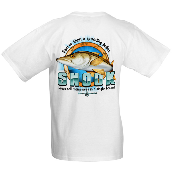 Shirts fish for snookfish for snook for West marine fishing shirts