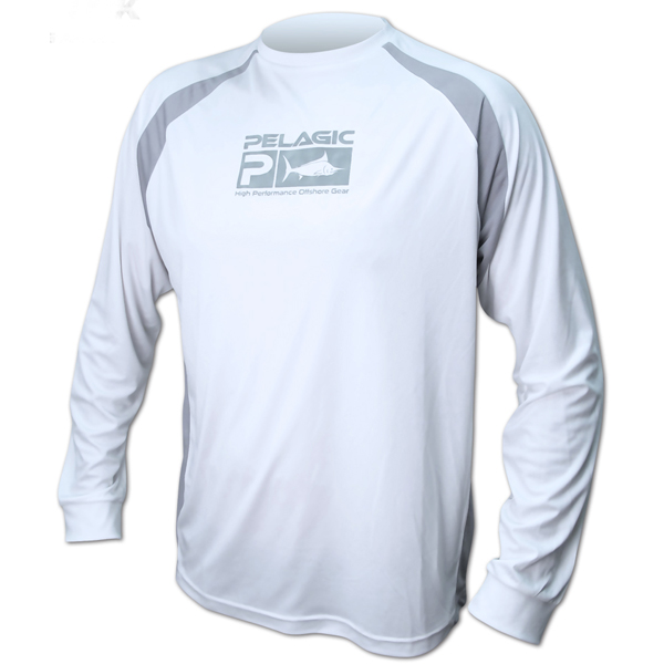 Men's VaporTek Performance Shirt
