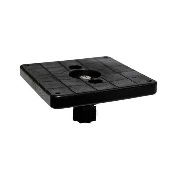 Railblaza Rotating Platforms, Universal Platform Mount, 6 x 2 Sale $12.77 SKU: 13098744 ID# 02-4022-11 :
