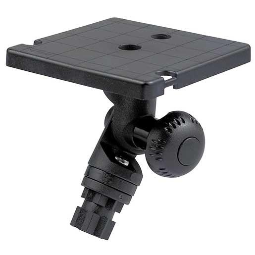 Railblaza Three-Axis Platform Sale $29.99 SKU: 13098769 ID# 02-4025-11 UPC# 9421026831514 :