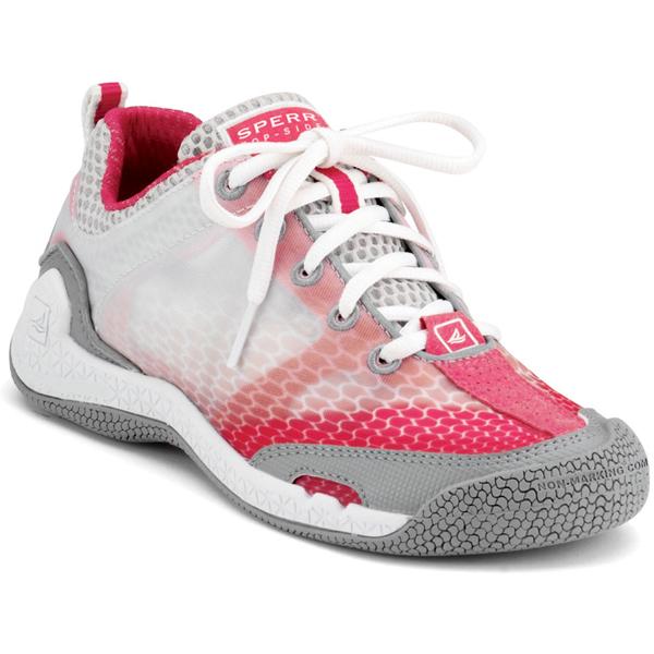 Women shoes online. Boat shoes for women