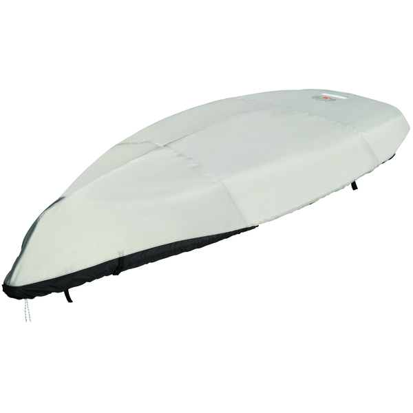 Laser Performance Hull & Deck Cover, Pico Hull