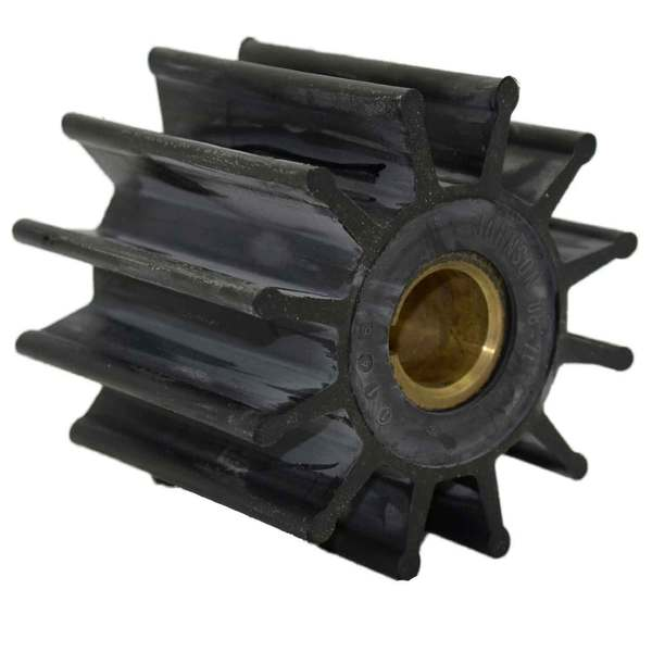 Yanmar Water Pump Impeller
