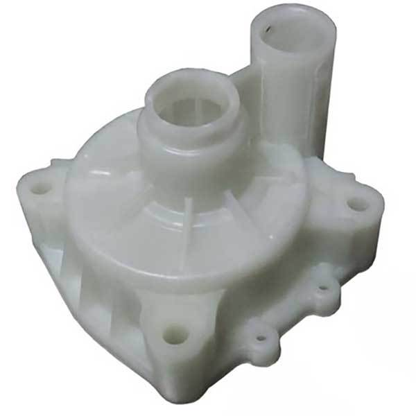 Yamaha Water Pump Housing Kit for Outboards