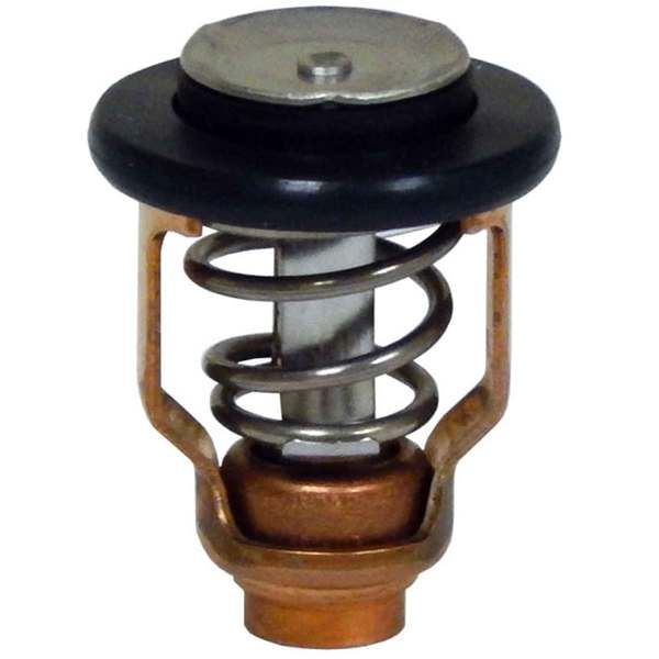 Yamaha Thermostat 60C for Outboards