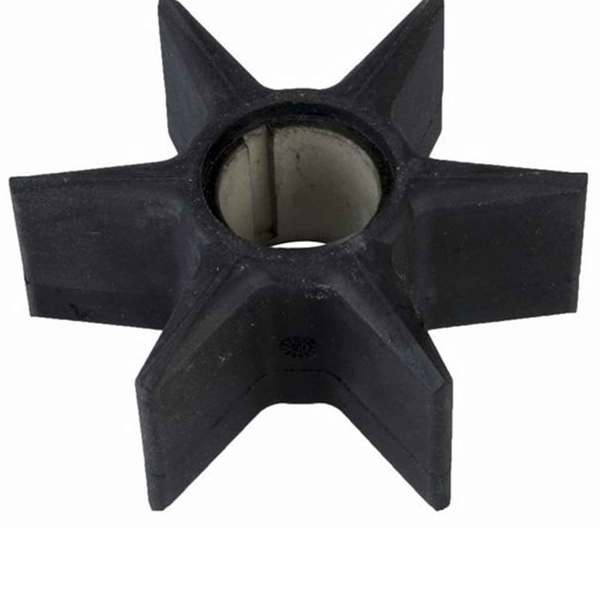 Yamaha Outboard Water Pump Impeller