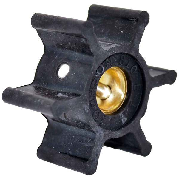 Yanmar Engine Impeller