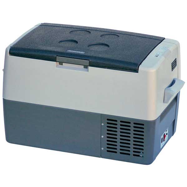 Norcold NRF-45 AC/DC Portable Refrigerator/Freezer Sale $599.99 SKU: 13176482 ID# NRF-45 UPC# 610848125997 :