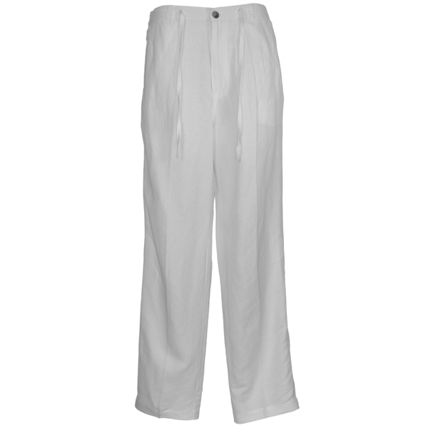 Men's St. Bart's Pants