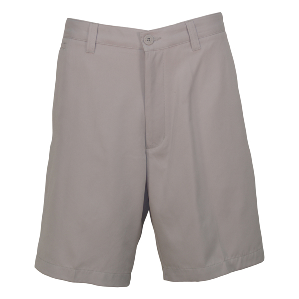 Men's Aston Shorts, Stone, 32