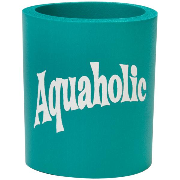 Boatmates Aquaholic Can Koozie Sale $2.48 SKU: 13191192 ID# 22107 UPC# 79035221070 :