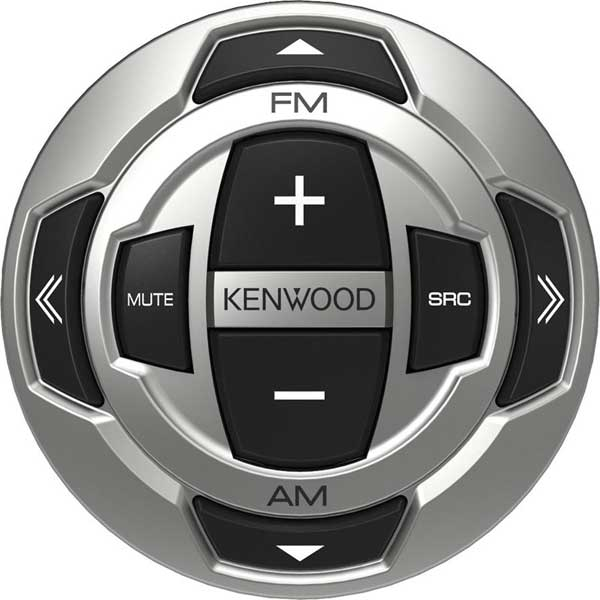 Kenwood KCA-RC35MR Wired Remote
