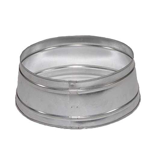 Chesapeake Crabbing Supplies Crab Bushel Basket Topper Sale $24.99 SKU: 13214069 ID# TPPR-GA UPC# 696859162930 :