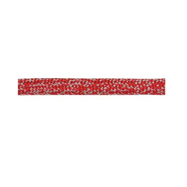 Fse Robline Dinghy Sheet, Red/Anthracite, 8mm, 1,650lb. Breaking Strength Sale $0.83 SKU: 13335419 ID# DS-8RG UPC# 9011800094138 :